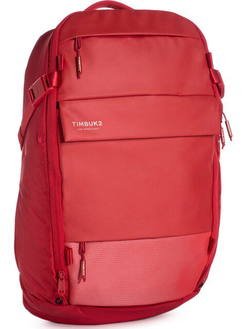 Timbuk2 Parker Pack - Sac à dos - rouge